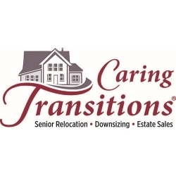Caring Transitions Twin Cities Central