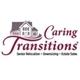 Caring Transitions Of Mankato Logo