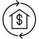 Premier Estate Auctions Logo