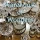Warehouse Of Wonders Atl Logo
