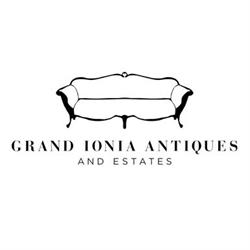 Grand Ionia Antiques And Estates LLC