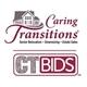 Caring Transitions Of Santa Clarita Logo