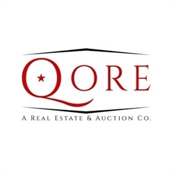 Qore Real Estate & Auctions
