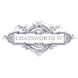 Chatsworth Iv