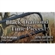 Black Diamond Time Pieces Logo