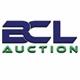 Bcl Auction Logo