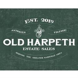 Old Harpeth Estate Sales
