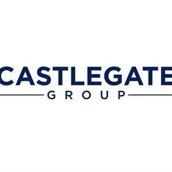 Castlegate Group Inc. - Estate Sales & Professional Organizing