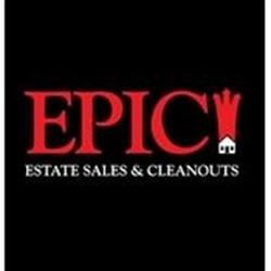 Epic Estate Sales & Cleanouts