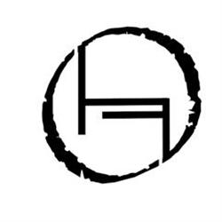 Options LLC Logo