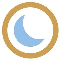 Blue Moon Estate Sales Union County NJ