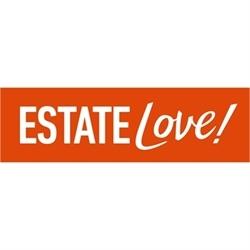 Estate Love of Nashville