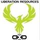 Liberation Resources Logo