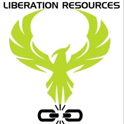 Liberation Resources
