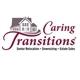 Caring Transitions Of Dothan Logo