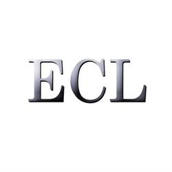 Edward Creek Liquidations Logo