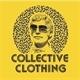 Collective Clothing Logo