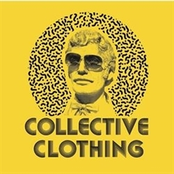 Collective Clothing
