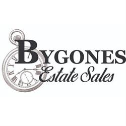 Bygones Estate Sales