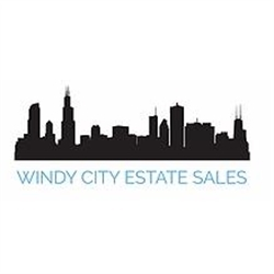 Windy City Estate Sales