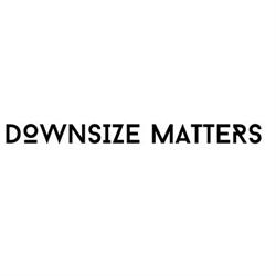Downsize Matters, LLC
