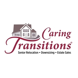 Caring Transitions Of South Birmingham