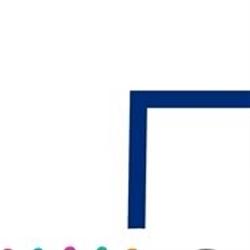 Senior Relocation Services Of Texas Logo