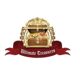 Ultimate Treasures