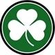 Estate Sales By Emerald Logo