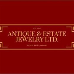 Antique And Estate LLC