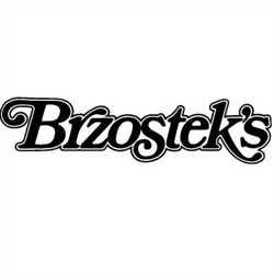 Brzostek's Auction Service, Inc. Logo