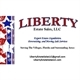 Liberty Estate Sales LLC Logo
