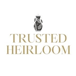 Trusted Heirloom Estate Sale & Downsizing Solutions