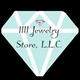 1111 Jewelry Store, LLC Logo