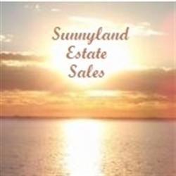 Sunnyland Estate Sales