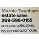 MT Estate Sales Logo