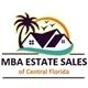MBA Estate Sales Logo