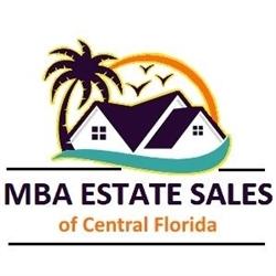 MBA Estate Sales