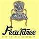 Peachtree Estate Sales Logo