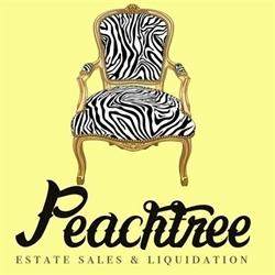 Peachtree Estate Sales