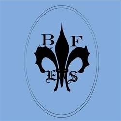 Beauchamp Family Estate Sales