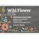 Wildflower Estate Sales Logo