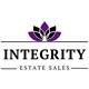 Integrity Estate Sales Logo