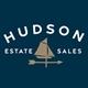 Hudson Estate Sales Logo