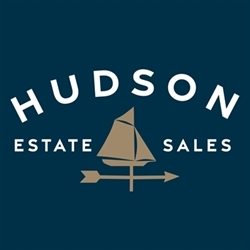 Hudson Estate Sales