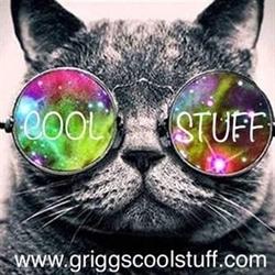 Griggs Cool Stuff
