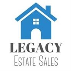 Legacy Estate Sales LLC