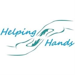 Helping Hands Estate Sales