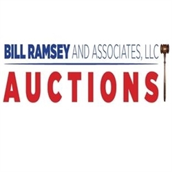 Bill Ramsey & Associates, LLC