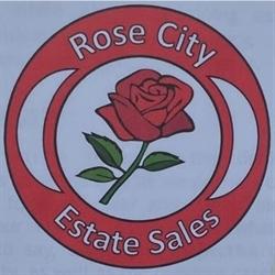 Rose City Estate Sales